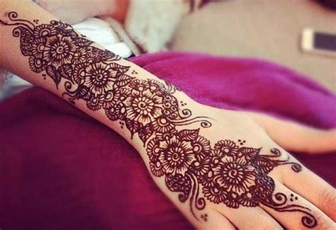 tattoo maker in karachi 20 latest beautiful pakistani mehndi designs
