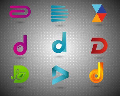 alphabet logo design photoshop free vector graphic art free photos free icons free