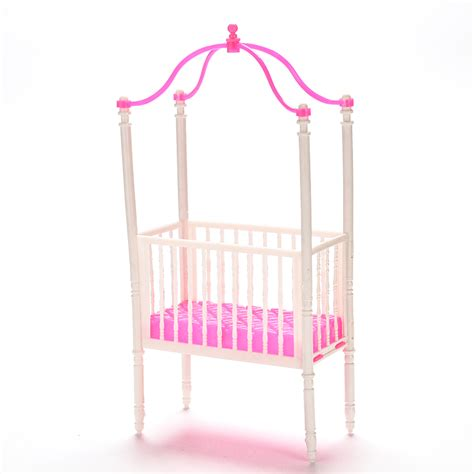 get cheap crib furniture sets aliexpress