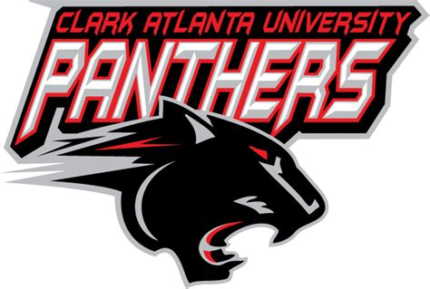 Gsu Mba Vs Cau by Meac Swac Sports Battle For Atlanta Clark