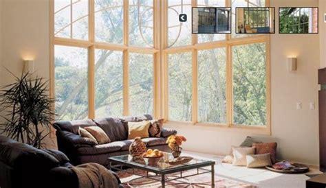 Idees Pour Amenager Une Terrasse 3009 by Tout Sur Les Baies Vitr 233 Es En Six Questions C 244 T 233 Maison