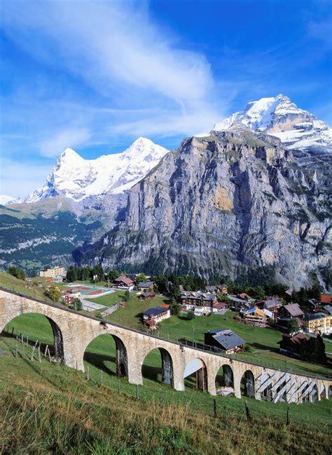 imagenes de paisajes tamaño carta paisajes nevados o snowscapes taringa