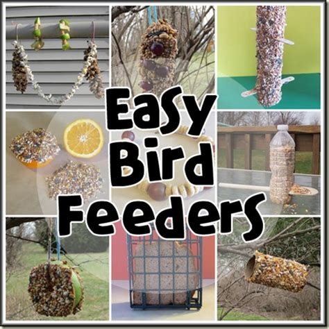 Make An Easy Bird Feeder woodwork bench pottery barn how to build a bird feeder easy woodturning bowl gouge