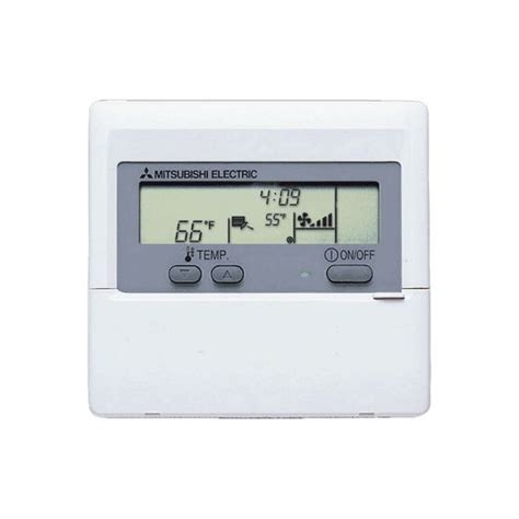 mitsubishi electric remote mitsubishi electric air conditioning par f27mea j standard