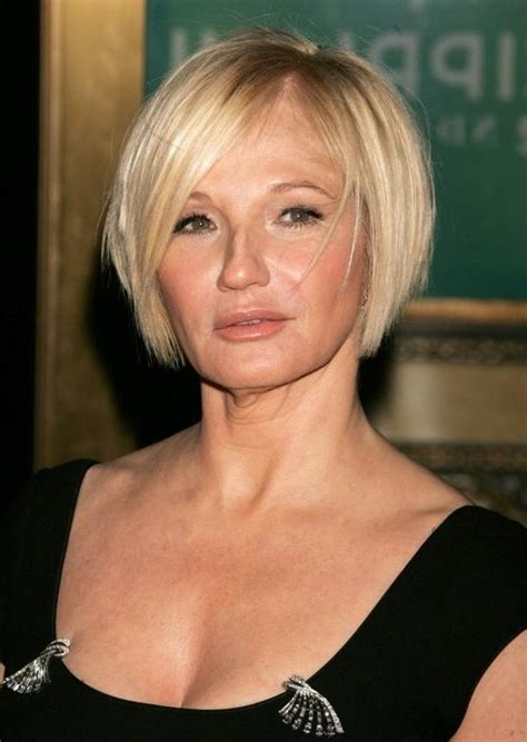 short hairstyles for women over 50 16 pretty hairstyles for short layered bob hairstyles for over 50s hairstyles
