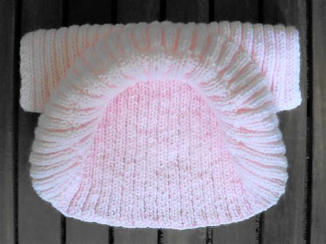 baby knitting patters baby bolero shrug knitting pattern