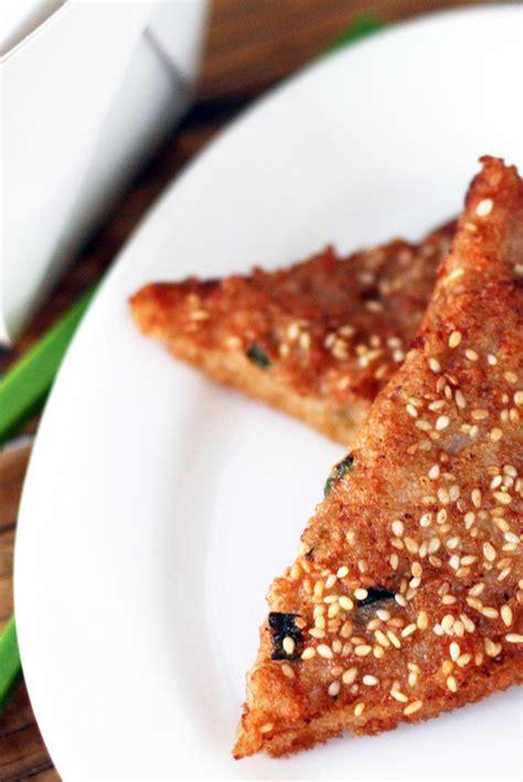 ricette della cucina cinese ricette cucina cinese