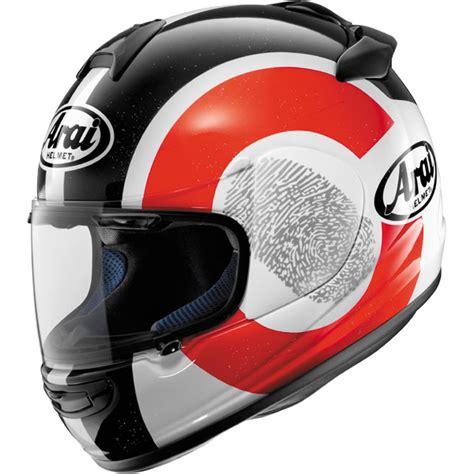 Helm Arai arai vector helmet best motorcycle helmet reviews