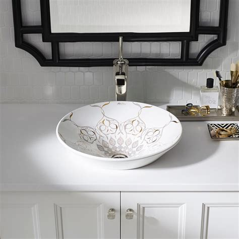 Caravan Bathroom Sinks by Kohler K 14218 Sr2 0 Caravan Collection On Caxton
