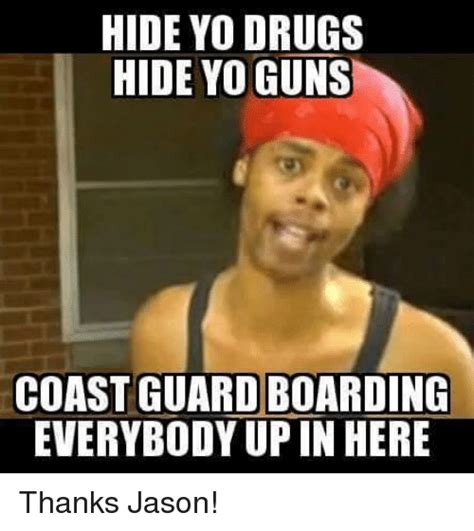 Coast Guard Memes - funny coast guard memes of 2016 on sizzle respect