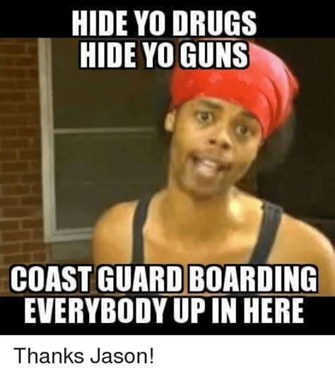 coast guard memes coast guard memes of 2016 on sizzle respect