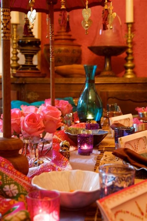 How To Decorate Home For Diwali Diwali Decor India By Amerjit Ghag Interior Design Travel Heritage Magazine