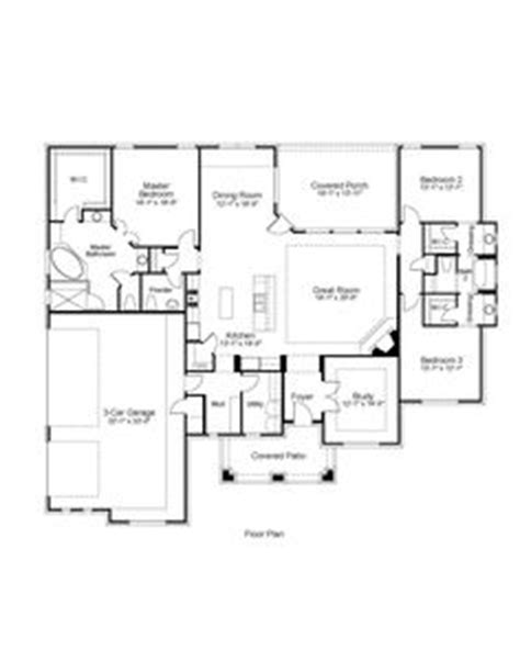 jimmy jacobs floor plans house plan elevation on pinterest 246 pins