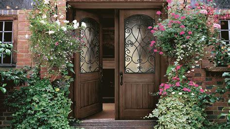 Exterior Doors San Diego Plastpro Doors Fiberglass Impact Entry Doors In San Diego