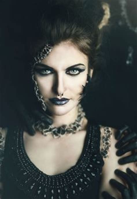 hair and makeup on deceased 1000 images about dark photo inspiration on pinterest