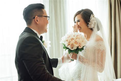 Wedding Js Luwansa by Kevin Stevia Wedding Photo Js Luwansa Jakarta