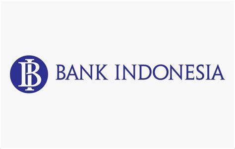 bank indonesia food stabilisers minikeyword