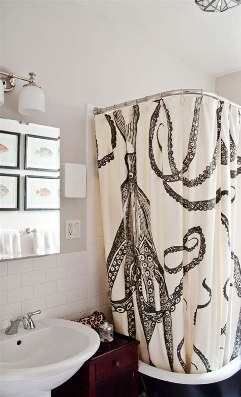 94 shower curtain 94 best images about bathroom curtains on pinterest