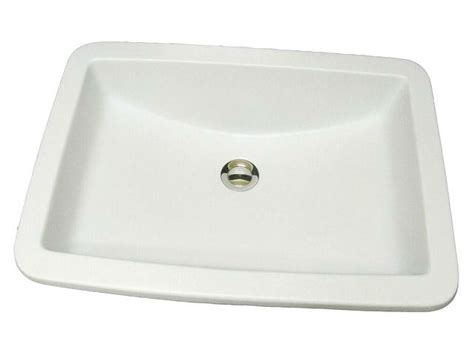 What Is A Self Sink by Marzi Self Rectangular Sink Flat Sinks Gallery