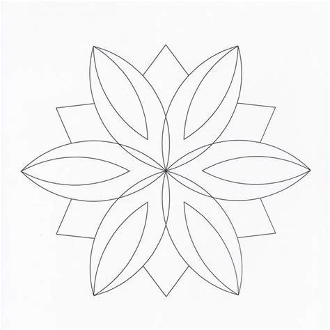 zentangle pattern templates zentangle template 17 zentangle ideas templates