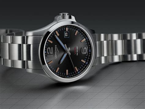introducing the longines conquest v h p gold coast 2018