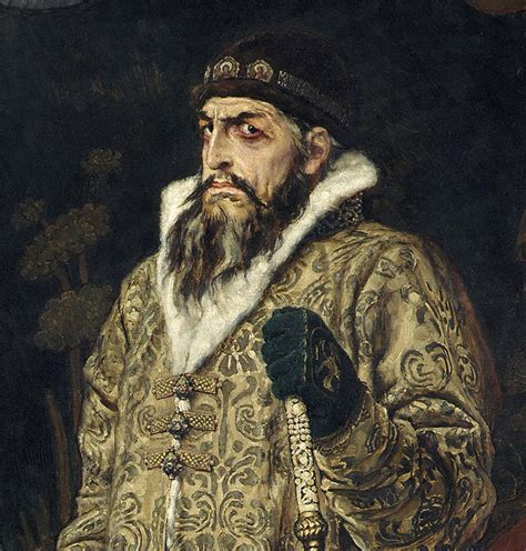 file ivan the terrible cropped jpg wikimedia commons