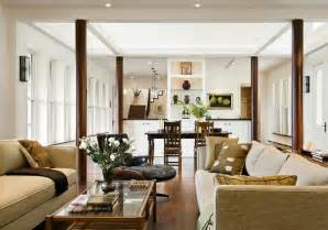 great home interiors great chairs and staircase craftsman style interiors