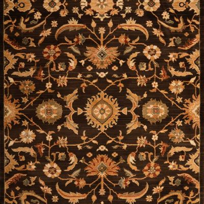 brown area rugs rugs floor mats at the home depot
