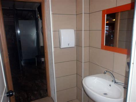 giochi di bagni foto bagno sala giochi di edil 2000 88727 habitissimo