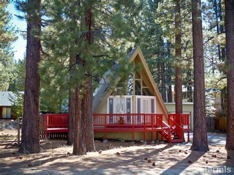 a frame for sale 1132 lone indian trl south lake tahoe a frame for sale