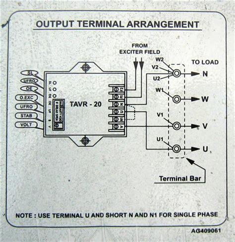 leroy somer motor wiring diagram 32 wiring diagram