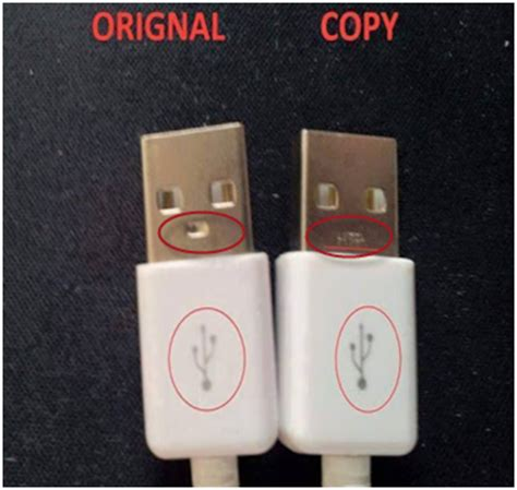 Treavel Charger Samsung Real 2 Ere Original how to differentiate between original and copy samsung