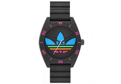 Band Adidas Original 2 adidas adh2970 watchstrap black original shop