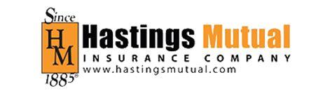 hastings house insurance loss control 360 hastings mutual insurance company