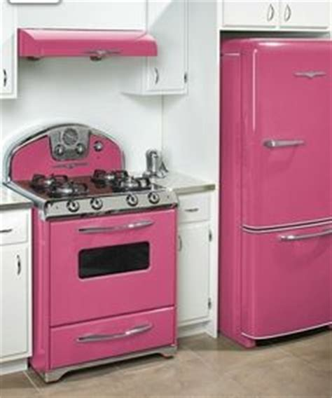 pink kitchen appliances for sale 1000 images about pink kitchen on pink