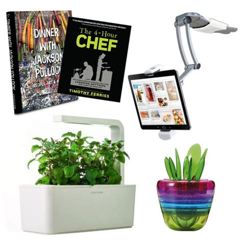 gifts for aspiring chefs what to gift your favorite aspiring
