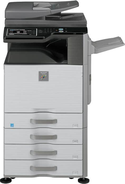 fotocopiatrice da ufficio noleggio fotocopiatrici a e tutta italia anche