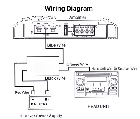 1964 vw bug alternator wiring diagram vw 12v alternator