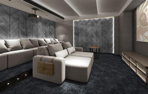 home theater design basics media room sofas uk media sofa uk okaycreations thesofa