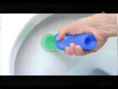 Pembersih Toilet Mr Gel Pembersih Kuman Di Toilet Iklan