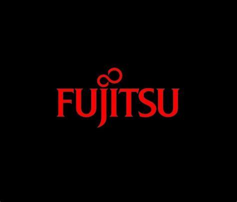 fujitsu logo fujitsu selections o los ordenadores de fujitsu para el