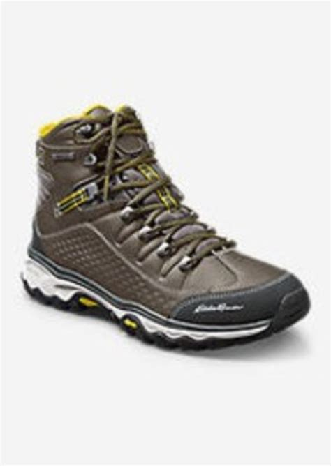 eddie bauer shoes eddie bauer s eddie bauer mountain ops boot shoes
