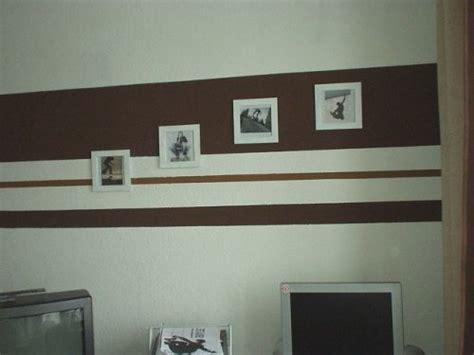 Kreative Wandgestaltung Mit Farbe Beispiele 4072 by Ideen Wandgestaltung Mit Farbe