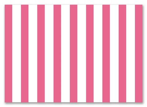 best 25 pink stripe wallpaper ideas on pinterest pink stripes clipart wallpaper pencil and in color stripes