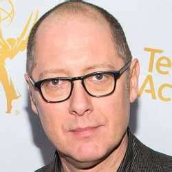 james spader income jacques pepin bio affair married spouse salary net