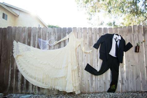 25 Great DIY Ideas To Make Creative Backyard Fences   The