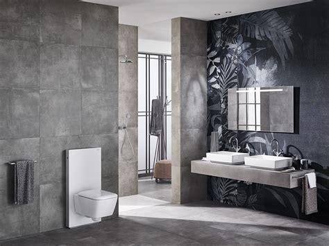 yoyo dusch wc geberit badezimmerinspirationen geberit deutschland