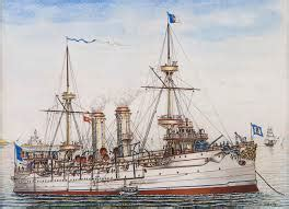 vasco da gama journey vasco da gama journey ship route family and voyages