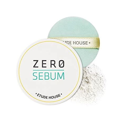 etude house zero sebum drying powder beautyjoint
