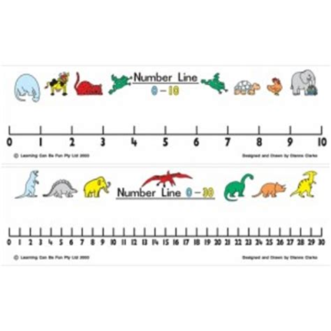printable number washing line number line games for kindergarten free online